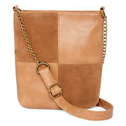 T-Shirt and Jeans™ Small Crossbody Bag