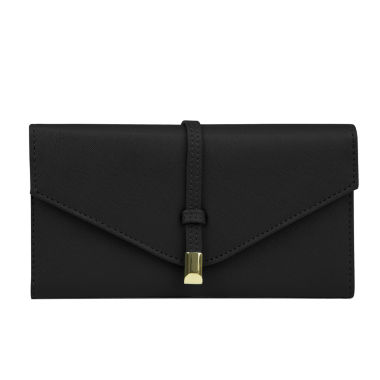jcpenney.com | Mundi Amsterdam East Sussex Indexer Wallet