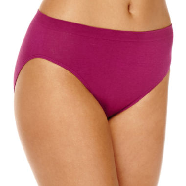 jcpenney.com | Jockey® Comfies® French-Cut Panties - 1361