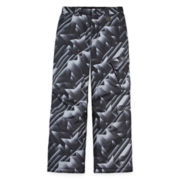 Zeroxposur® Fashion Snow Pants - Boys 8-20
