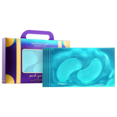 jcpenney.com | tarte Pack Your Bags 911 Undereye Rescue Patches