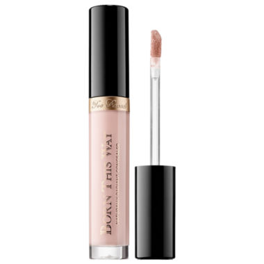 jcpenney.com | Too Faced Born This Way Natually Radiant Concealer