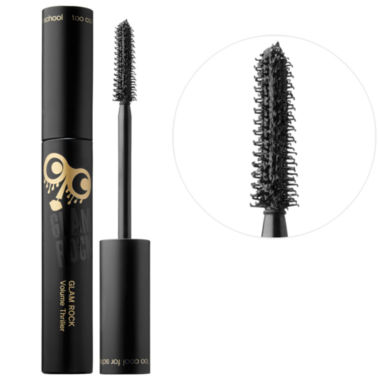 jcpenney.com | Too Cool For School Glam Rock Volume Thriller Mascara
