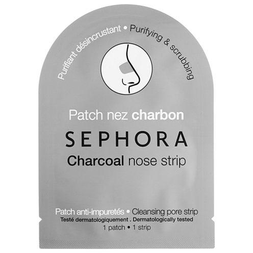 SEPHORA COLLECTION Nose Strip