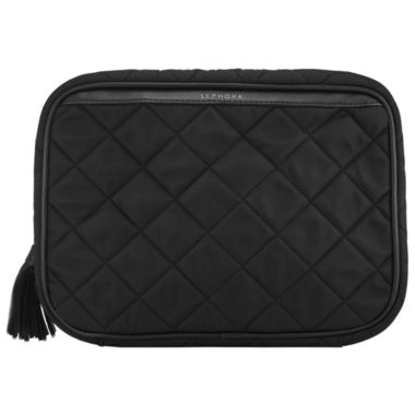 jcpenney.com | SEPHORA COLLECTION The Weekender