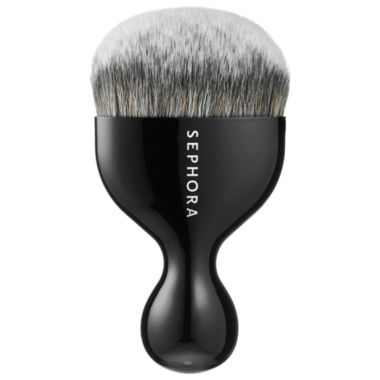 jcpenney.com | SEPHORA COLLECTION Pro Airbrush Perfector 51