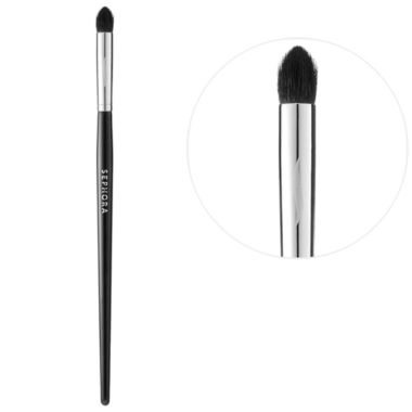 jcpenney.com | SEPHORA COLLECTION Pro Bullet Crease 86