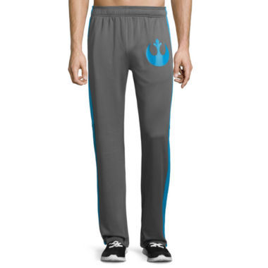 jcpenney.com | Star Wars™ Active Pants