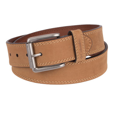 jcpenney.com | Columbia Solid Belt
