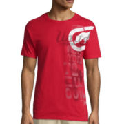Ecko Unltd.® Short-Sleeve Industrialized Tee