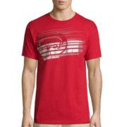 Ecko Unltd.® Short-Sleeve Unlimited Top Speed Tee