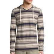 Vans® Viewser Long-Sleeve Hoodie