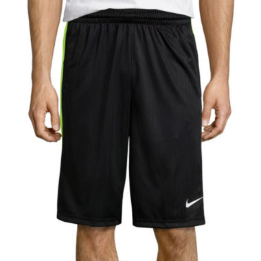 jcpenney.com | Nike® Dri-FIT Lay Up Athletic Shorts - Big & Tall