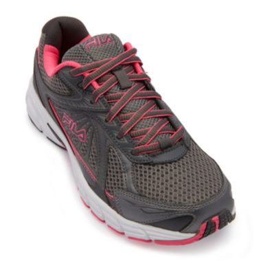 jcpenney.com | Fila® Omnispeed Womens Running Shoes