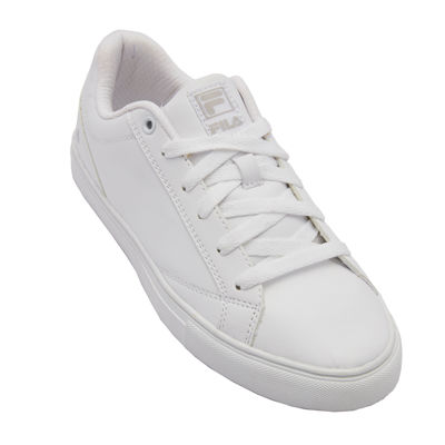 Fila® Amalfi Womens Athletic Shoes - JCPenney b088cfc30dac