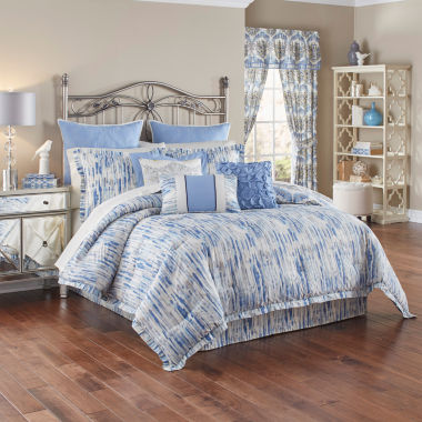 jcpenney.com | Waverly Over the Moon Comforter Set & Accessories