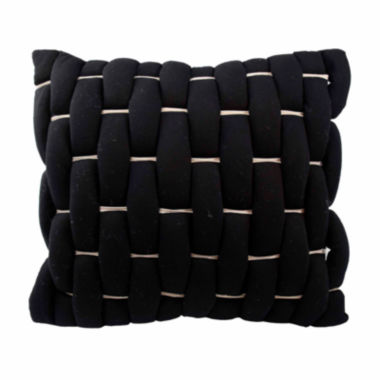"jcpenney.com | Vue Cersei 18"" Square Decorative Pillow"