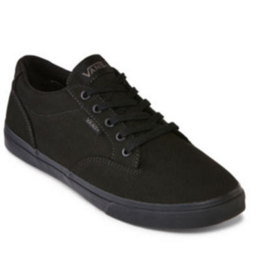 jcpenney.com | Vans® Winston Low Womens Skate Shoes