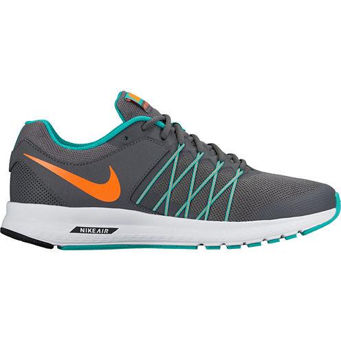 Nike® Mens Air Relentless 6 Running Shoes
