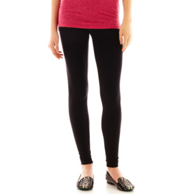 jcpenney.com | Decree® Leggings