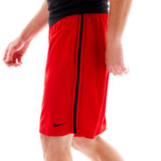 Nike® Dri-FIT Epic Training Shorts