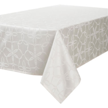 jcpenney.com | Marquis by Waterford® Savino Tablecloth