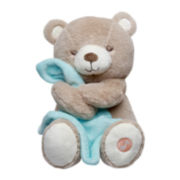Carter's® Musical Bear Soother