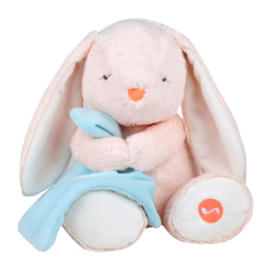 jcpenney.com | Carter's® Musical Bunny Soother