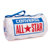 Converse® Small Legacy Duffel Bag
