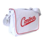 Converse® Flap Reporter Premium Sport Bag