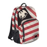 Converse® All In II Backpack