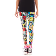 Freeze Marvel® Leggings
