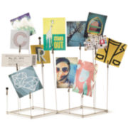Umbra® Crowd Picture Holder