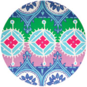 French Bull™ Florentine Round Serving Platter