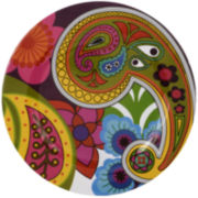 French Bull™ Raj Set of 4 Dinner Plates