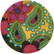 French Bull™ Raj Set of 4 Salad Plates
