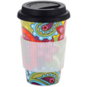 French Bull™ Raj Travel Mug