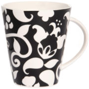 French Bull™ Vine Tall Mug