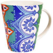 French Bull™ Florentine Tall Mug