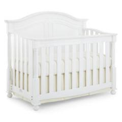 baby furniture Image
