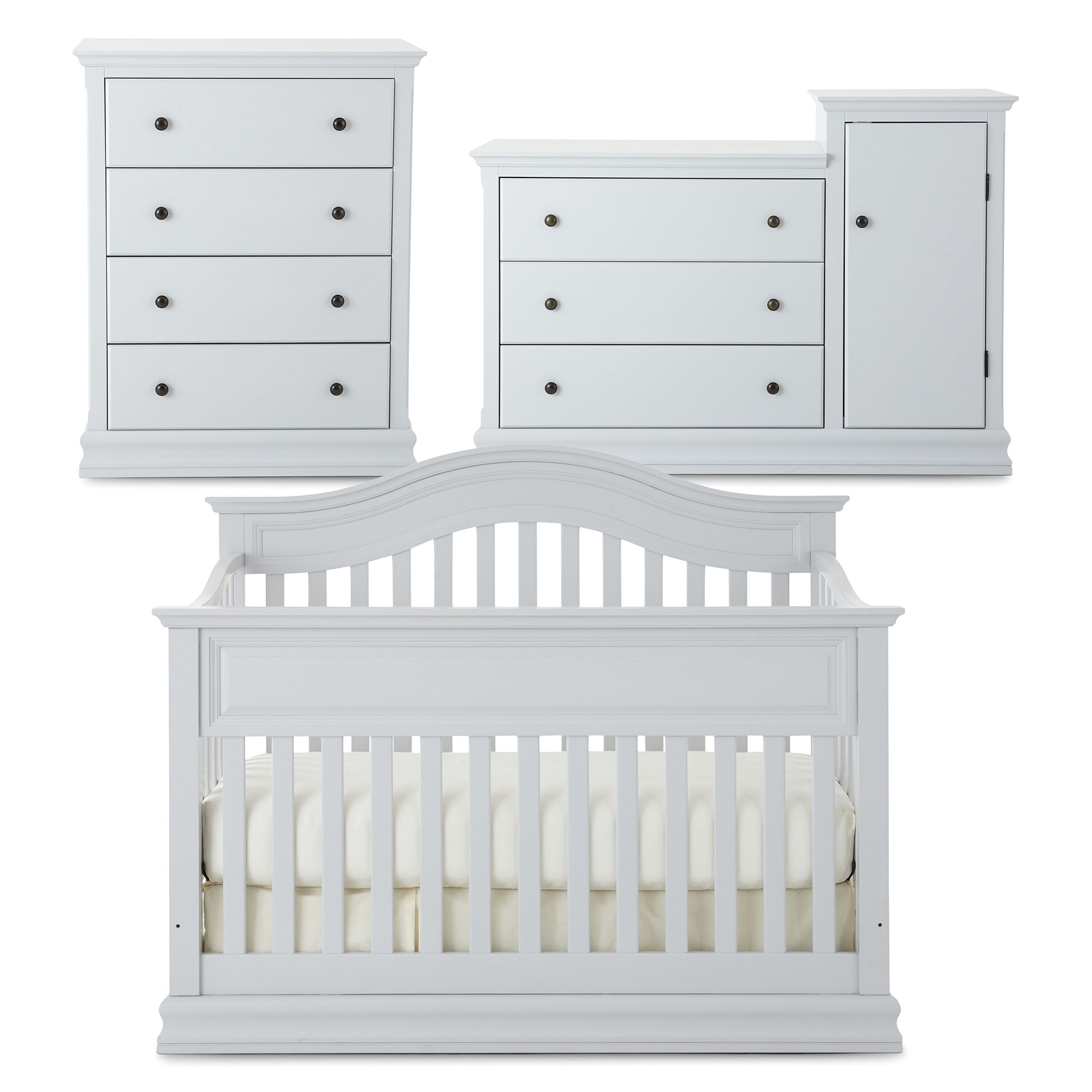 Jcpenney Baby Furniture Search