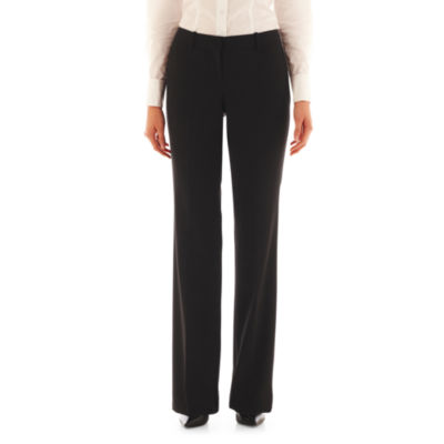 Worthington® Modern Fit Trouser Pants   Tall by Worthington