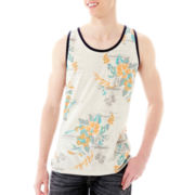 Arizona Graphic Tank Top