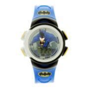Batman Kids Digital Watch