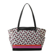 Relic® Caraway Medium Tote Bag