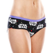 Star Wars™ Hipster Panties
