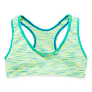Maidenform Sports Bra - Girls 7-16