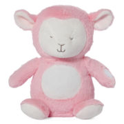 Carter's® Musical Lamb Nightlight Soother