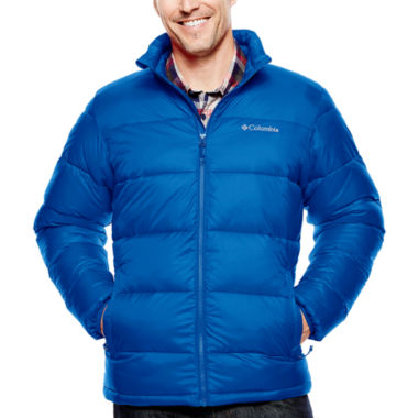 jcpenney.com | Columbia® Rapid Excursion Jacket