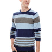 Levi's® Bent Knit Sweater